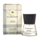 Burberry Touch eau de Parfum  Spray