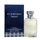 Burberry Weekend M EDT Spray