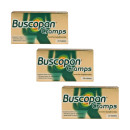 Buscopan Cramps Tablets Triple Pack