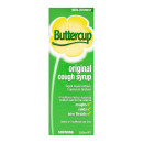 Buttercup Original Cough Syrup