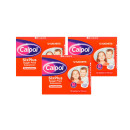Calpol SixPlus Sugar Free Suspension Sachets - Triple Pack