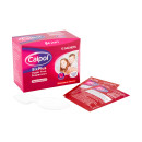 Calpol Sugar Free Infant Suspension Sachets 12 x 5ml