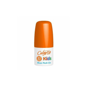 Calypso Kids Coloured Sun Lotion SPF30 50ml