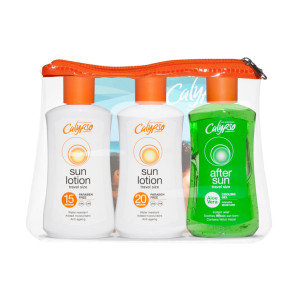 Calypso Travel Pack 100ml