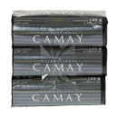 Camay Soap Chic 3 Pack