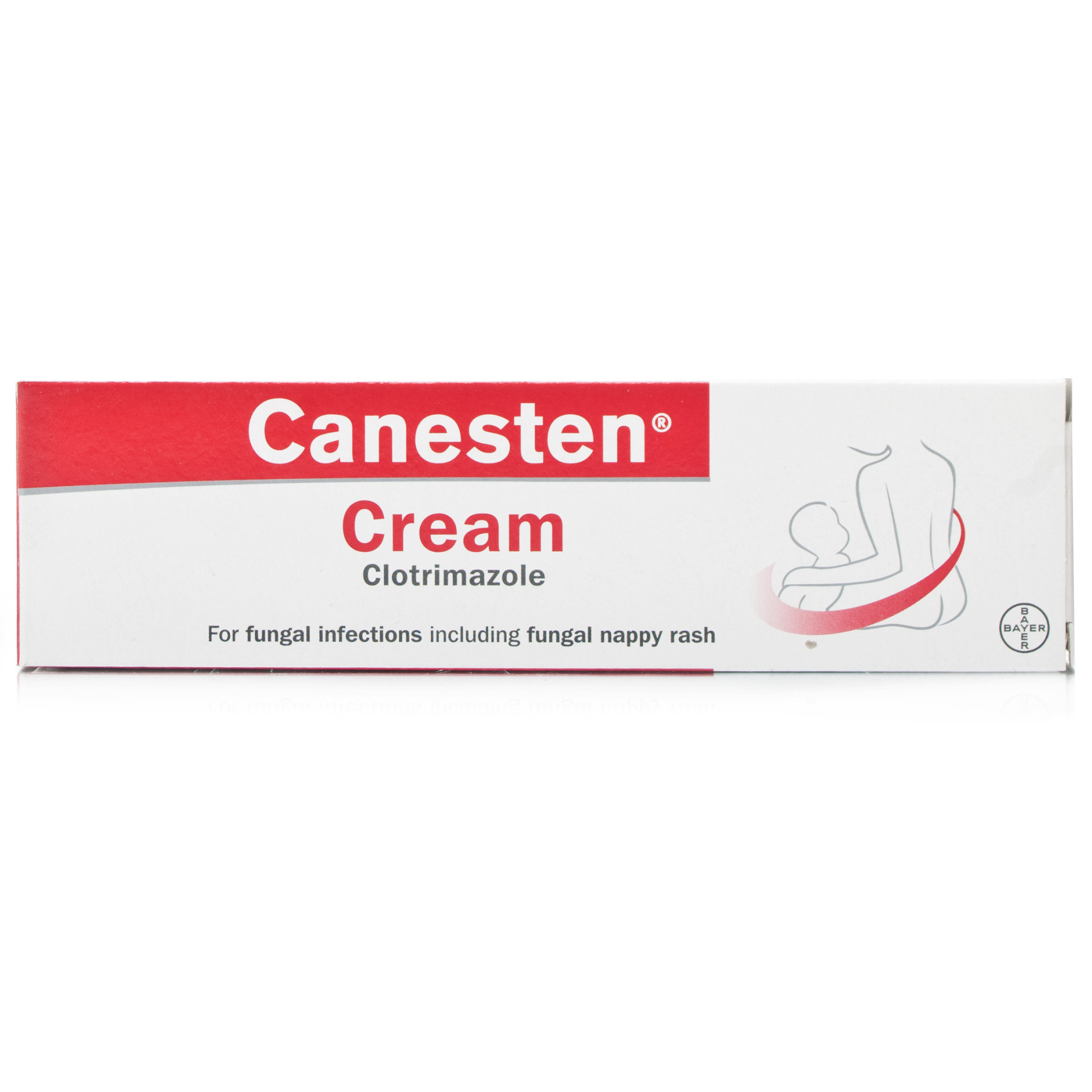 Click to view product details and reviews for Canesten 1 Cream.