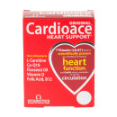 Vitabiotics Cardioace Original Healthy Heart and Circulation