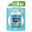 Carex Original Refill