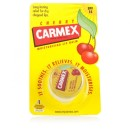 Carmex Cherry Pot Lip Balm