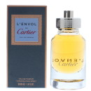 Cartier Lenvol EDP Spray