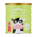 Castlemil Toddler Milk