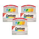 Centrum Advance (60 Tablets) x3