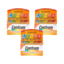 Centrum Performance x3