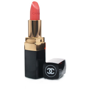Chanel Rouge Coco Teheran