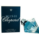 Chopard Wish eau de Parfum Spray