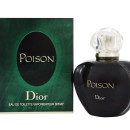 Christian Dior Poison Edt Spray