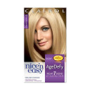 Clairol Age Defy 10 Extra Light Blonde Hair Dye