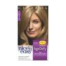 Clairol Age Defy 8 Medium Blonde Hair Dye