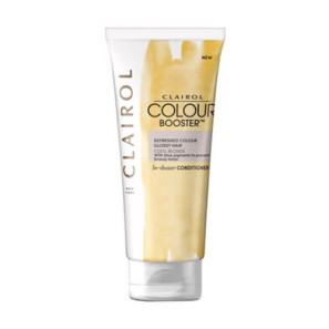 Clairol Conditioning Colour Booster Cool Blonde 175ml