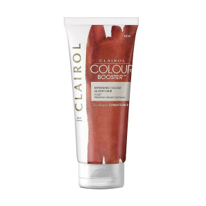 Clairol Conditioning Colour Booster Ruby 175m