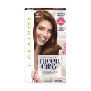 Clairol Nicen Easy Medium Auburn Permanent Hair Colour 5R