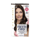 Clairol Nice n Easy Dark Brown Permanent Hair Colour 4