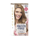 Clairol Nice n Easy Dark Champagne Blonde Permanent Hair Colour 7CB