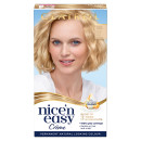 Clairol Nice n Easy Extra Light Beige Blonde Perm Colour 10B
