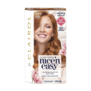 Clairol Nice n Easy Golden Auburn Permanent Hair Colour 8WR