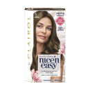 Clairol Nice n Easy Light Brown Permanent Hair Colour 6