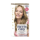 Clairol Nice n Easy Medium Ash Blonde Permanent Hair Colour 8A