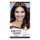 Clairol Nice n Easy Medium Brown Permanent Hair Colour 5