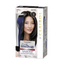 Clairol Nice n Easy Root Touch Up Permanent Black Hair 2