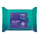 Clean and Clear Deep Action Facial Wipes
