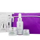 Clinique Repairwear Laser Set