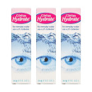 Clinitas Hydrate Dry Eye Triple Pack
