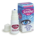 Clinitas Soothe 0.4% Multi
