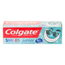 Colgate Smiles 6 Years+ Toothpaste