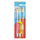 Colgate Extra Clean Toothbrush Triple Pack