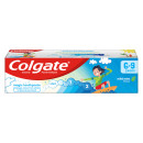 Colgate Kids Mild Mint 6+Years Toothpaste
