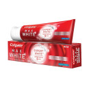 Colgate Max White Expert Cool Mint Toothpaste