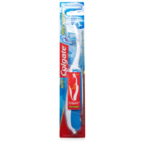 Colgate Portable Toothbrush