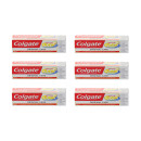 Colgate Total Advanced Toothpaste - 6 Pack
