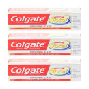 Colgate Total Advanced Toothpaste - Triple Pack