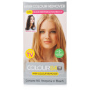 Colour B4 Extra Colour Remover For Dark Hair