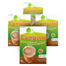 Complan Chocolate - 16 Sachets
