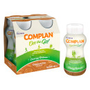 Complan On the Go Cappucino Flavour