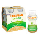Complan On the Go Vanilla Flavour