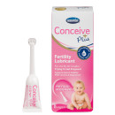 Conceive Plus Fertility Lubricant 8x4g Applicators