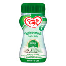 Cow & Gate 1 First Baby Milk Formula From Birth 12 Pack